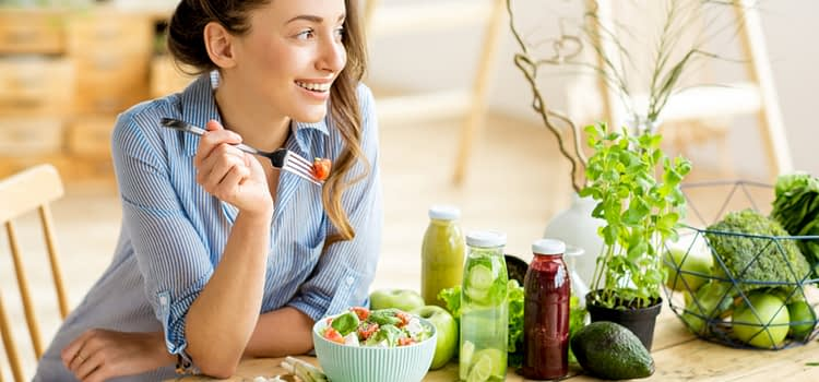 """A better low-carb diet: the time-tested """"Méthode Montignac."""""""
