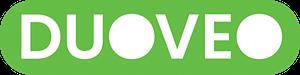 logo duoveo